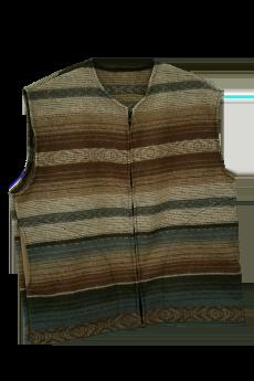 Vest Navajo 001