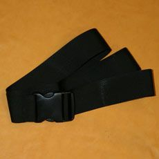 Belt Nylon Webbing
