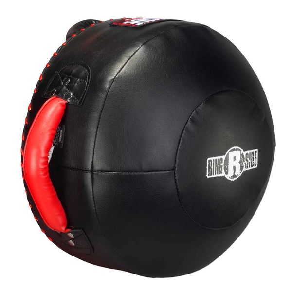 Ringside Angled Boxing Punch Pad