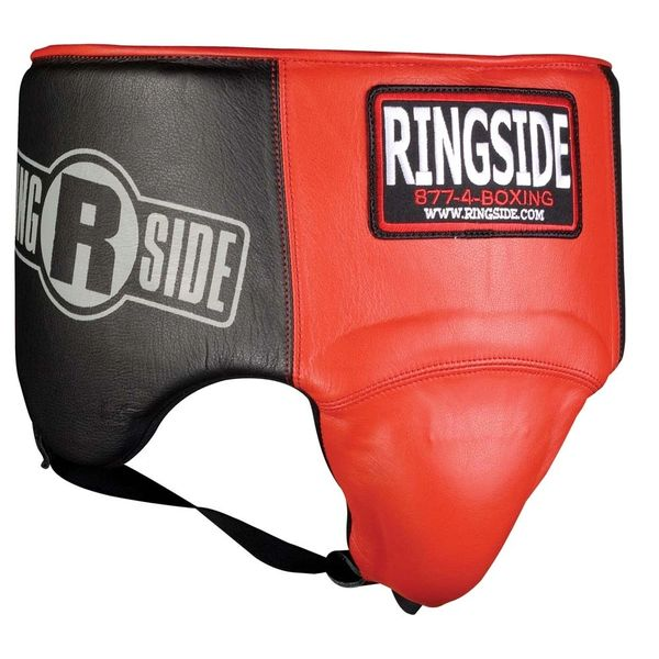 Ringside Boxing Groin Protector