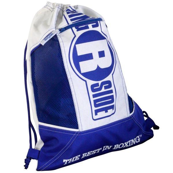 Ringside Boxing Glove Mesh Bag