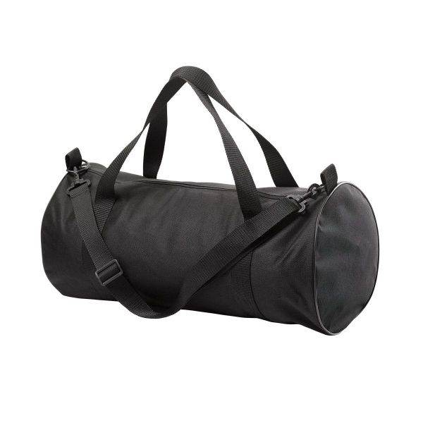 Century Barrel Bag