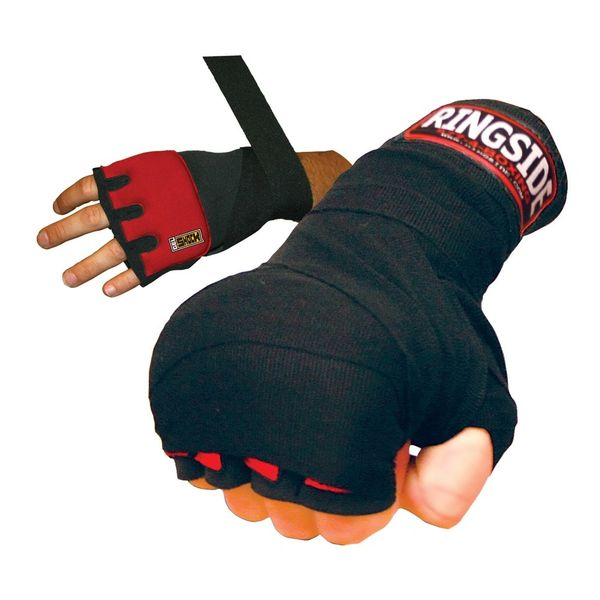 Ringside Gel Shock Hand Wraps