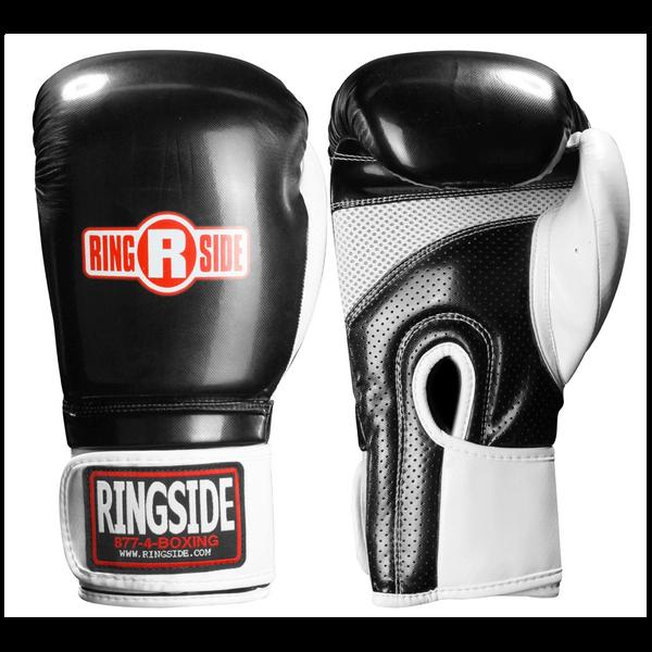Ringside Arrow Sparring Boxing Gloves
