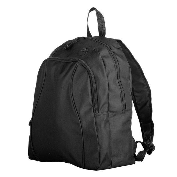 Century Backpack