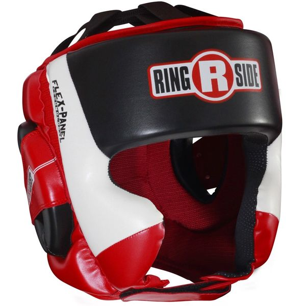 Ringside Ultra Sparring Headgear