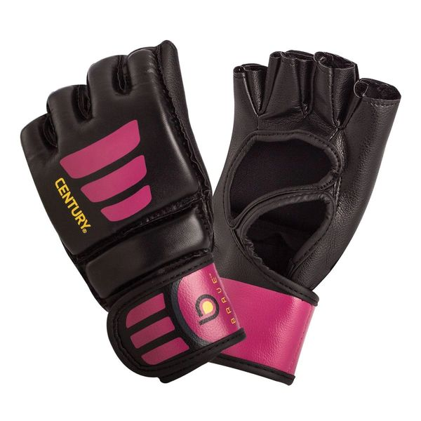 Women's Century Brave MMA Gloves
