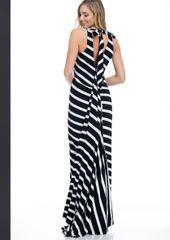 Maxi Stripes