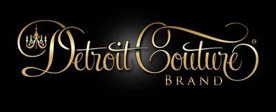 Detroit Couture