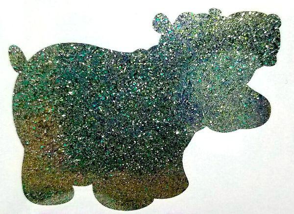Glitter Blends! - Bayou Voodoo