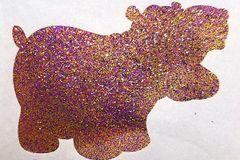 Glitter Blends! - Carnival