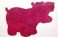 Holographic Micro Glitter! - Bad Attitude