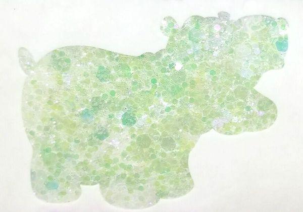 Iridescent Dream Glitter! (Multi-size) - Incubus