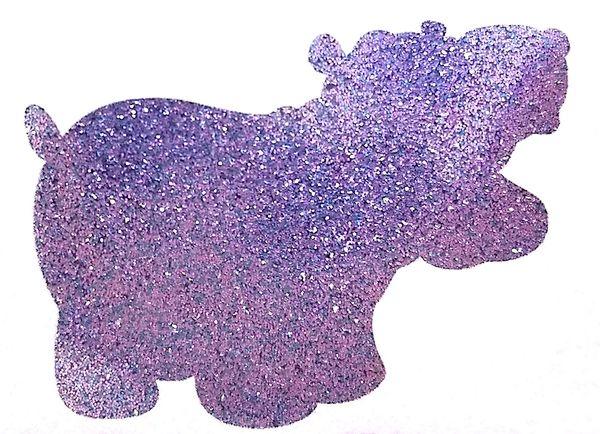 Glitter Blends! - Wisteria Lane