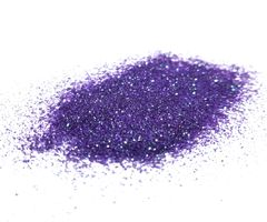 Color Shift Glitter! (Extra Fine) - Fairy Dust