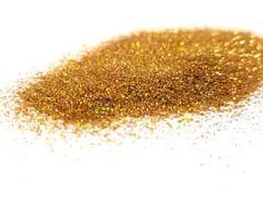 Holographic Glitter! - Sun Flare