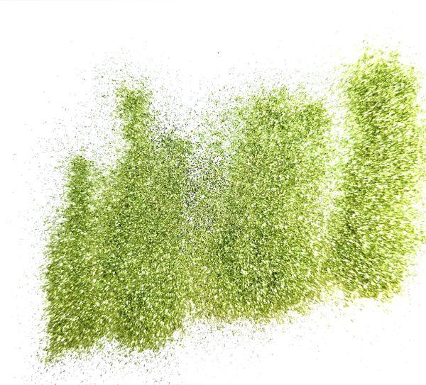Shimmer Glitter! - Sour Grapes