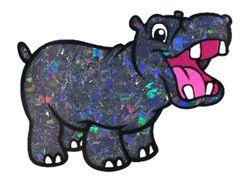 Holographic Mylar Flakes - Darkling