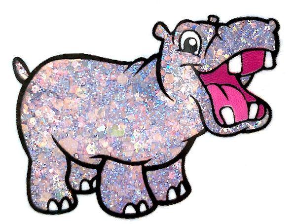 Iridescent Chunky Mix - Glitterati