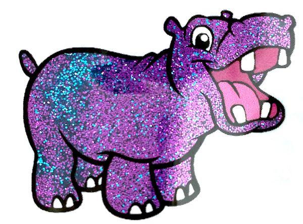 Glitter Blends! - Bejeweled