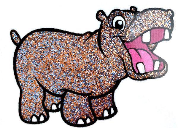 Glitter Blends! - Copper Ice