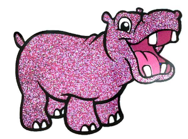 Glitter Blends! - Dew Crystals