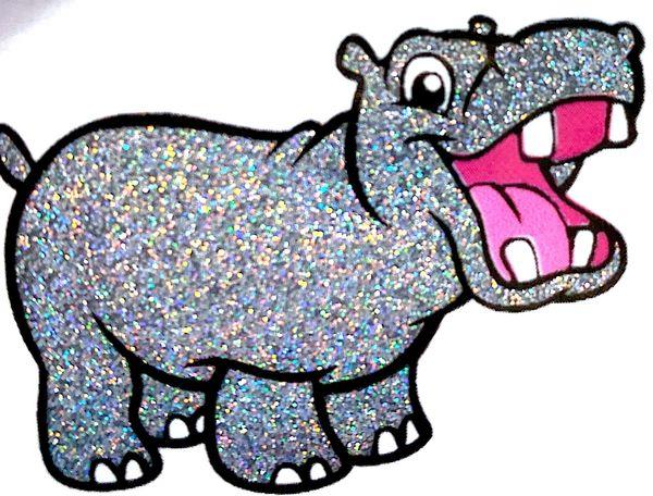 Holographic Glitter! - Aura
