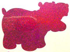 Holographic Glitter! - Stupid Cupid