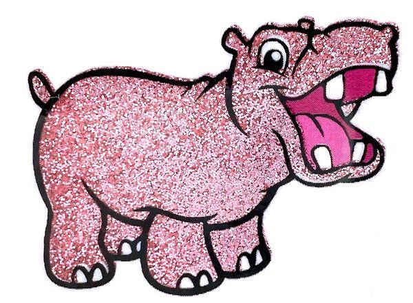 Shimmer Glitter! - Sashimi