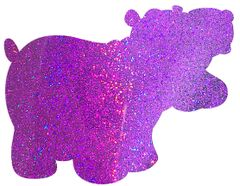 Holographic Glitter! - People Eater