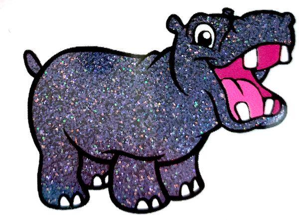 Glitter Blends! - Nightmare
