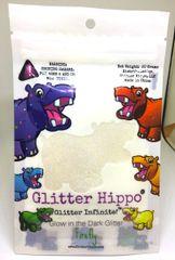 Glow Glitter! - Firefly