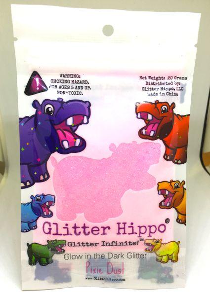 Glow Glitter! - Pixie Dust