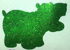 Shimmer Glitter! - Emerald City