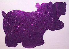 Shimmer Glitter! - Jumpin' Jellyfish