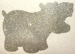 Shimmer Glitter! - 1000 Wishes