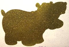 Shimmer Glitter! - Valhalla