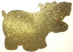 Shimmer Glitter! - Dancing Queen