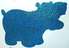 Holographic Micro Glitter! - Smurph