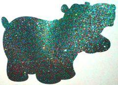 Glitter Blends! - Snorklehoob