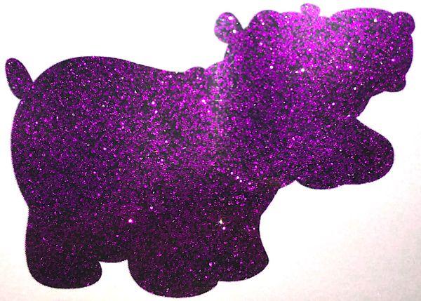 Glitter Blends! - Cursed