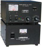 ALS-600