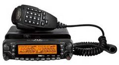TYT TH-7800 Dual Band Mobile Radio