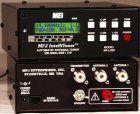 MFJ-929 200 Watt Automatic Antenna Tuner