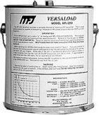 MFJ-250 VersaLoad kW Dummy Load