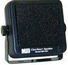 MFJ-281 Cleartone Speaker