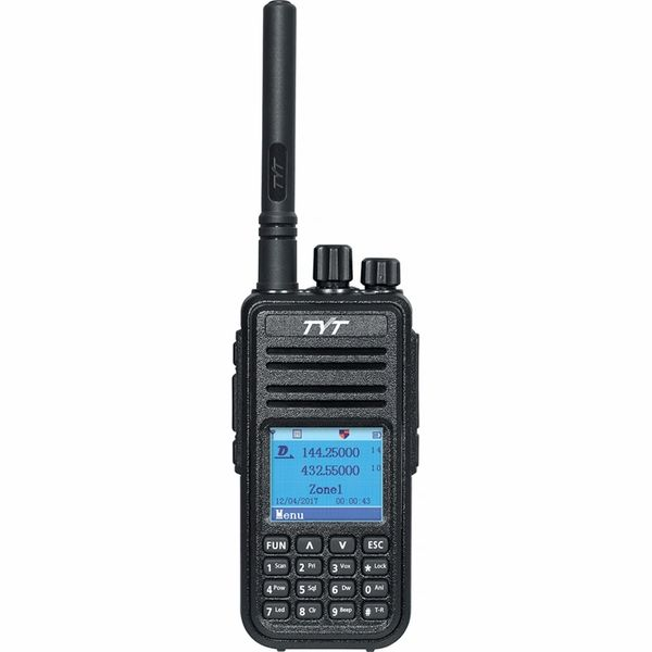 TYT MD-UV380