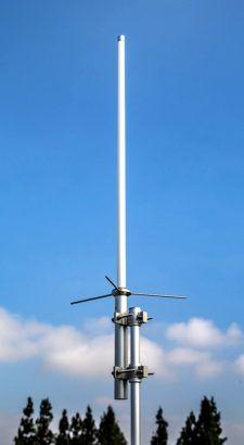 Comet GP-1 Dualband 2M/440MHz