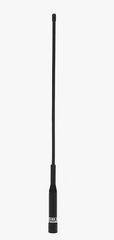 Comet SBB-1/SBB1NMO Dualband 2M/440MHz Mobile Antenna