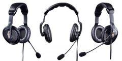 Heil Pro Set 6 Headset